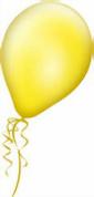 baloon.png