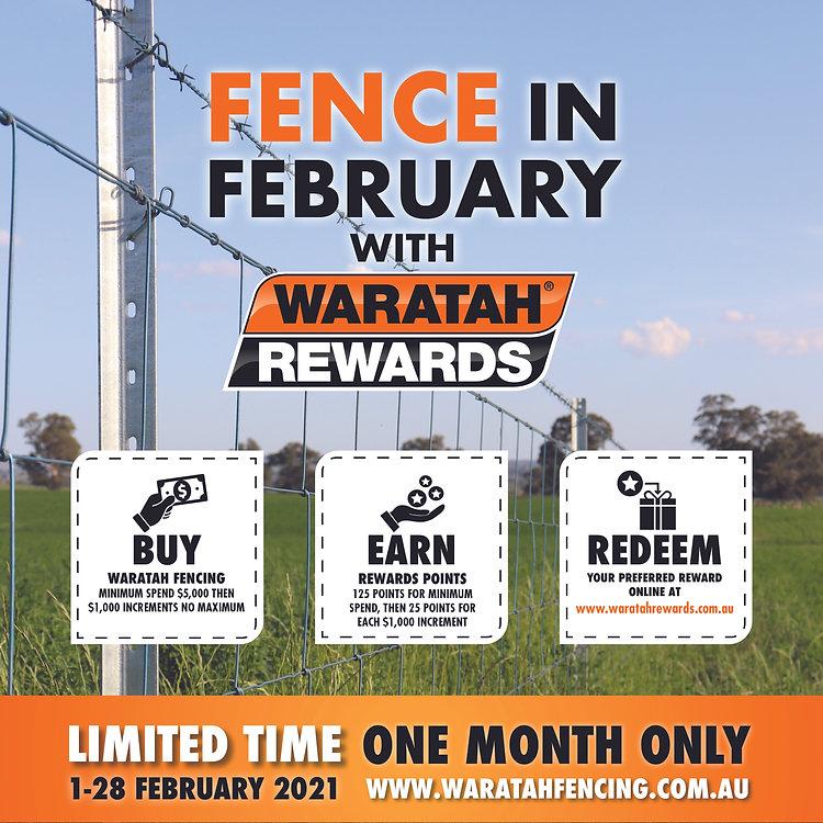 WAR_Fence in Feb_Instagram Advert (1) (0