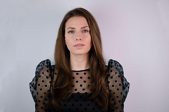 Charlotte Seijerlin Comme Ça Skincare