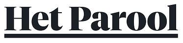 logo-parool.jpg