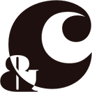 logo_andC.png