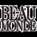 logo_260x260_beaumonde-150x150.png