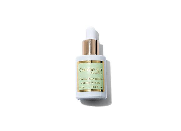 La Prickly Pear Seed Oil Mini