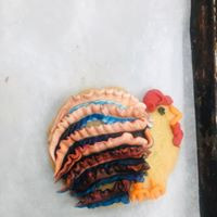 Turkey Cookie.jpg