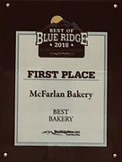 2018 Award Best Bakery.jpg