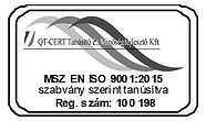 iso_logo_2.jpg