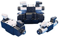 atos-solenoid-valves-500x500.jpg