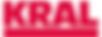 Kral_Logo.png