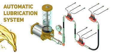 automatic-lubrication-system.jpg