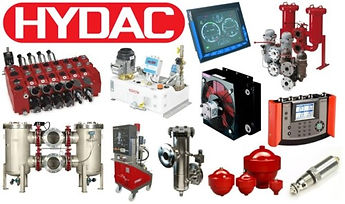 hydac-en-1-500x296.jpg