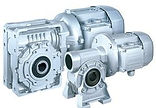 geared-motors-250x250.jpg