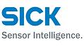 sick-ag-logo-vector.png
