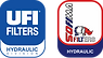 ufi-sofima-logos.png