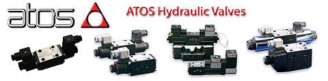 Banner_ATOS_Hydraulic_Valves.jpg