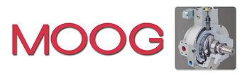 moog_1.jpg