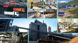 промышленность Таджикистана.png