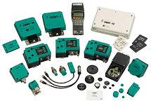 identification-systems-7315-2545069.jpg