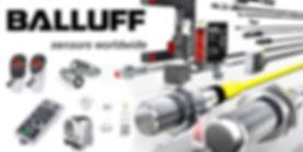 balluff-slider-700x350.jpg