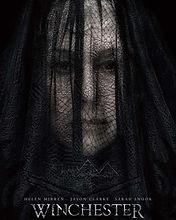 Winchester-poster.jpg