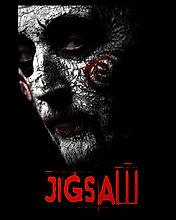Jigsaqw poster 02.jpg