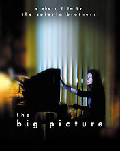 big picture poster 02.jpg