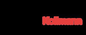 Fio Kollmann - logo cabecera.png