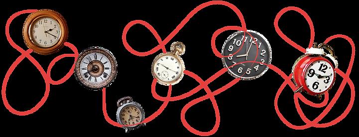 Relojes bitacora.png