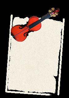 violin cuento.png