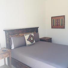 GOOD Queen Room