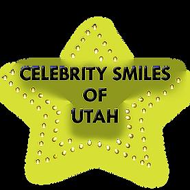 Celebrity Smiles Logo