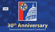 Gov Procurement Conference.png
