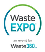 Waste Expo.png