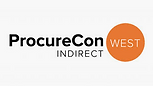 ProcureCon West.png