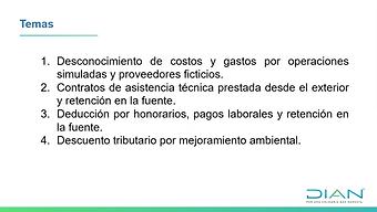 Presentacion post INPTRIBUTARIA 8.png