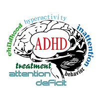 Therapy for ADHD