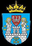 Herb_Poznan.svg.png