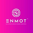enmot_logo_wszystko_kolor.png