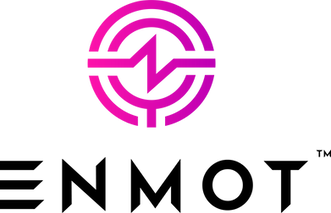 enmot_logo_bez_rozw.png