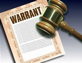 judgment enforcement .png