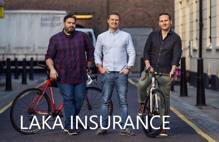 laka insurance image