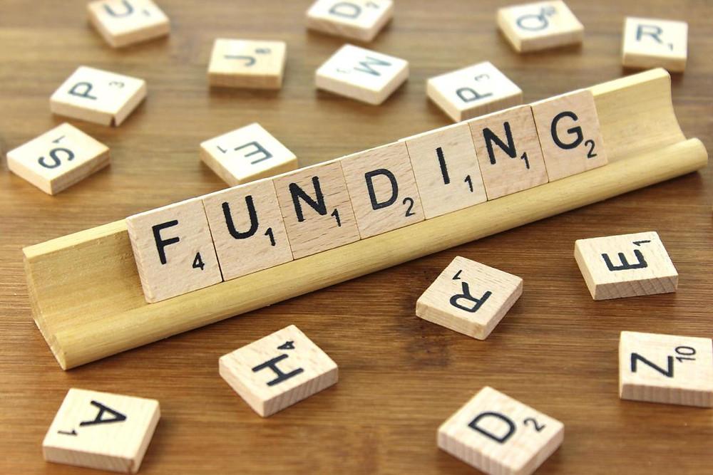 litigation Funding image