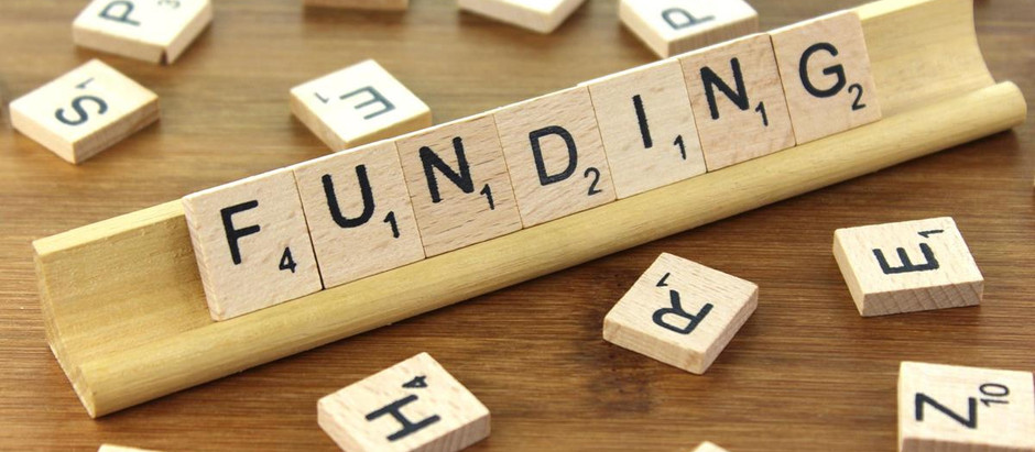 COMMERCIAL LITIGATION FUNDING INDUSTRY LEADERS LAUNCH FIRST-EVER GLOBAL ASSOCIATION