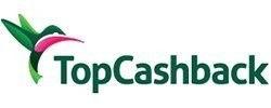 top cashback.jpg