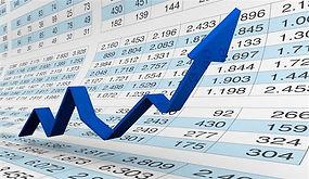 Investment strategy money coach.jpg