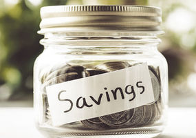 money_mentor_savings.jpg