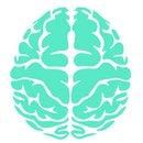 Brainpool_brain.jpg