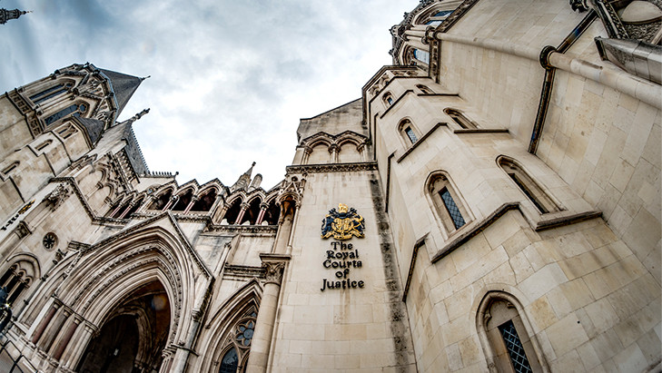 Court of Appeal judgment on the payment of solicitors' fees in damages-based agreements (DBAs)
