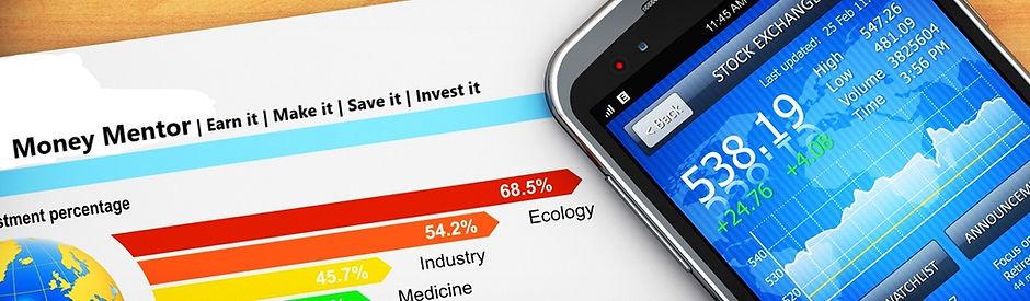 money mentor finance-and-money website-h