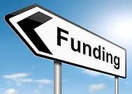 Disbursement Funding.jpg