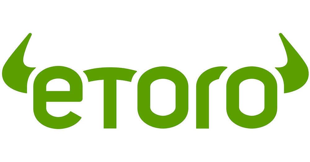 Etoro logo image
